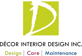 Décor Interior Design Inc.