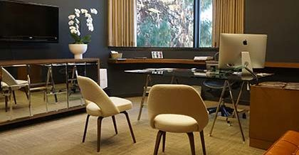 Decor Interior Design Inc.