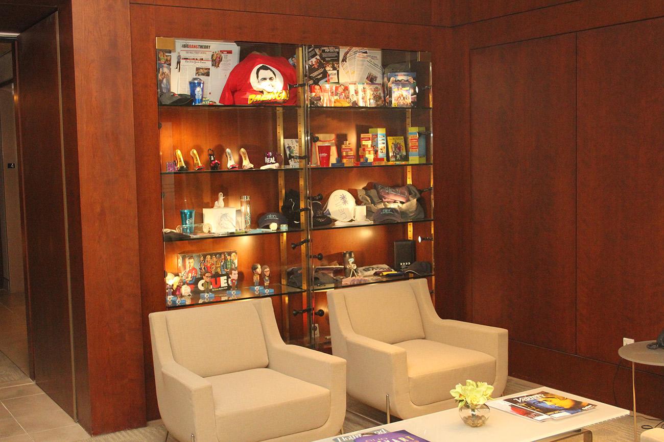 News Decor Interior Design Inc. - ^